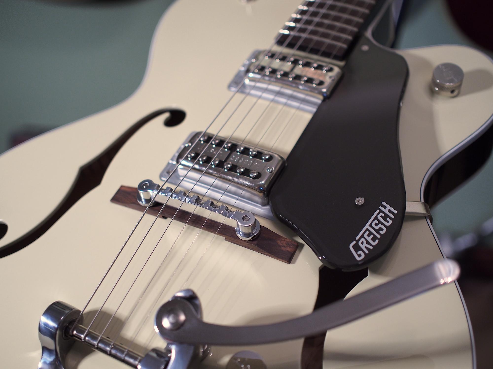 db guitars